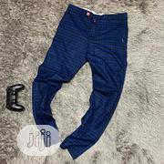 Turkey Smart Pants | Clothing for sale in Lagos State, Surulere