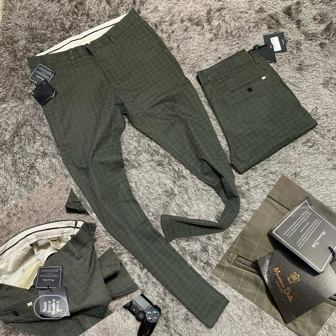 Turkey Smart Pants   Clothing for sale in Surulere, Lagos State, Nigeria