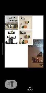 Wall Design | Home Accessories for sale in Lagos State, Lagos Island