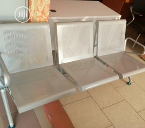 Airport Chair   Furniture for sale in Lagos State, Yaba