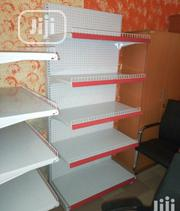 Brand New Imported Supermarket Shelves | Store Equipment for sale in Lagos State, Yaba