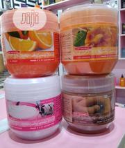 Thailand Carebeau Body Scrub | Skin Care for sale in Lagos State, Ifako-Ijaiye