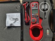 Ut221 2000A Ac/Dc Clamp Meter | Measuring & Layout Tools for sale in Lagos State, Amuwo-Odofin