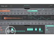 Native Instrument Komplete 12 Ultimate | Software for sale in Lagos State, Ikeja