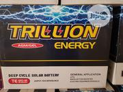 120A Trillion Battery | Electrical Equipment for sale in Lagos State, Ojo