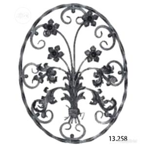 Wrought Iron Designs And Accessories   Arts & Crafts for sale in Lagos State, Amuwo-Odofin