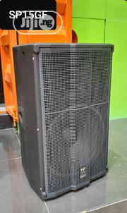 Sound Prince Sp15gf | Audio & Music Equipment for sale in Lagos State, Ojo