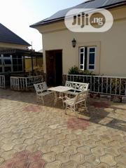 Tastefully Finished 4 Bedroom Detached Bungalow For Sale | Houses & Apartments For Sale for sale in Benue State, Makurdi