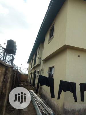 Four Flat For Sale | Houses & Apartments For Sale for sale in Edo State, Benin City