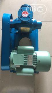 LPG Pump 1 Inches | Manufacturing Equipment for sale in Lagos State, Lekki Phase 1