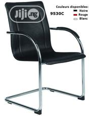 Strong Visitor Chair   Furniture for sale in Lagos State, Oshodi-Isolo