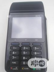 Payvice Pos | Store Equipment for sale in Lagos State, Ifako-Ijaiye