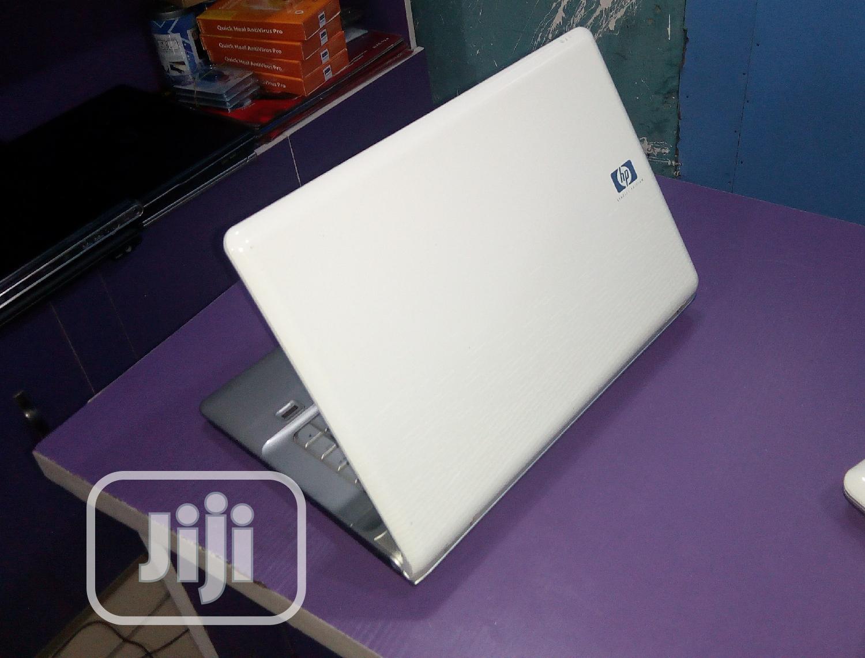 Laptop HP 2GB Intel Core 2 Duo HDD 160GB