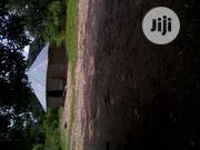 Residential Land for Sale | Land & Plots For Sale for sale in Benue State, Makurdi