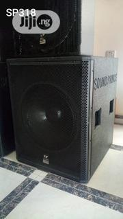 Sound Prince SP318 | Audio & Music Equipment for sale in Lagos State, Ojo