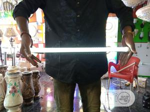 Emergency Fluorescent Tube | Home Accessories for sale in Rivers State, Port-Harcourt