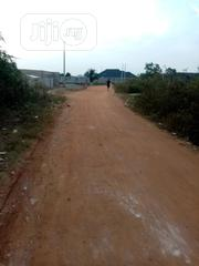Land For Sale | Land & Plots For Sale for sale in Ogun State, Ipokia