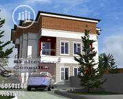 Architectural Design   Building & Trades Services for sale in Delta State, Oshimili South