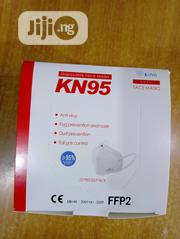 KN95 Face Mask | Safety Equipment for sale in Lagos State, Ikeja