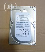 IBM 2TB 7.2K 6gbps SAS 3.5'' Hard Drive (Servers Only) | Laptops & Computers for sale in Lagos State, Ikeja