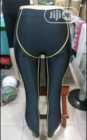 Kazu Unisex Leggings | Clothing for sale in Lagos State, Lagos Island