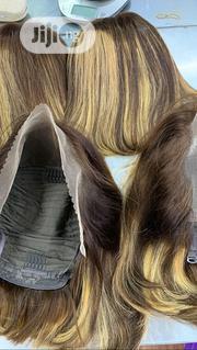 Mini Frontal Bob | Hair Beauty for sale in Abuja (FCT) State, Gwarinpa