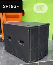 Sound Prince Sp18gf | Audio & Music Equipment for sale in Lagos State, Ojo