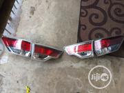 Toyota Highlander Rear Light | Vehicle Parts & Accessories for sale in Oyo State, Ibadan