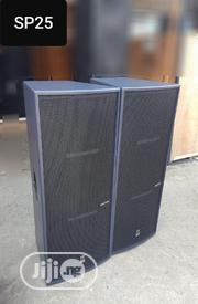 Sound Prince SP25 | Audio & Music Equipment for sale in Lagos State, Ojo