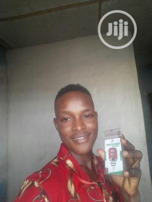 Sales Representative   Customer Service CVs for sale in Ogun State, Ijebu Ode