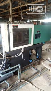 Injection Molding Machine | Manufacturing Equipment for sale in Lagos State, Ikorodu