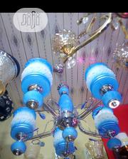 Chandelier By 5 | Home Accessories for sale in Lagos State, Ojo