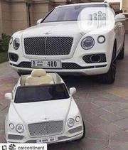 Bentley for Kids | Toys for sale in Lagos State, Lagos Island