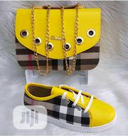 Special Handbag | Bags for sale in Abuja (FCT) State, Asokoro