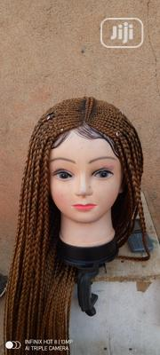 Quality Braid Cap For Sale | Hair Beauty for sale in Kaduna State, Chikun