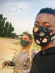 Face Masks | Clothing Accessories for sale in Imo State, Owerri