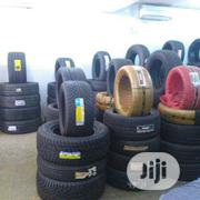 Truck Tires And Car   Vehicle Parts & Accessories for sale in Lagos State, Lagos Island