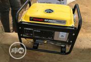 1.8kva Senwei Generator | Electrical Equipment for sale in Lagos State, Amuwo-Odofin