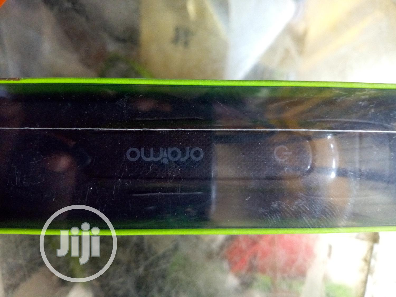 Archive: Oraimo Wireless Bluetooth