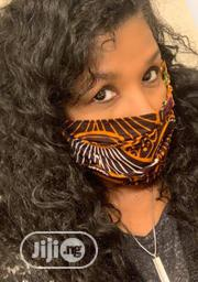 Affordable Face Mask | Clothing Accessories for sale in Enugu State, Enugu