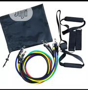 Resistance Band | Sports Equipment for sale in Lagos State, Gbagada