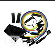 Resistance Band | Sports Equipment for sale in Lagos State, Lekki Phase 2