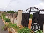Plots of Land for Sale at Divine Hecter Estate Centenary City.   Land & Plots For Sale for sale in Enugu State, Enugu