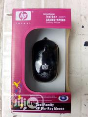 USB Optical Mouse   Computer Accessories  for sale in Lagos State, Yaba