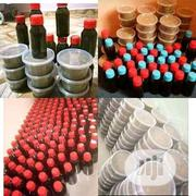 Quality Shea Butter | Hair Beauty for sale in Abuja (FCT) State, Asokoro