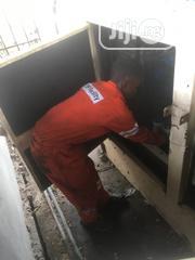 Generator Repair | Repair Services for sale in Lagos State, Lekki Phase 2
