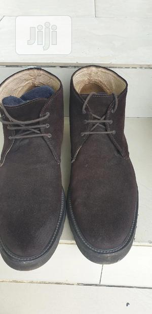 Suede Shoes For Men | Shoes for sale in Delta State, Uvwie
