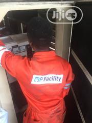 Generator Repairs | Repair Services for sale in Lagos State, Victoria Island