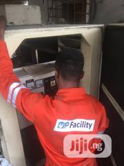 Generator Repairs | Repair Services for sale in Lagos State, Ikoyi