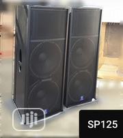 Sound Prince SP125 | Audio & Music Equipment for sale in Lagos State, Ojo